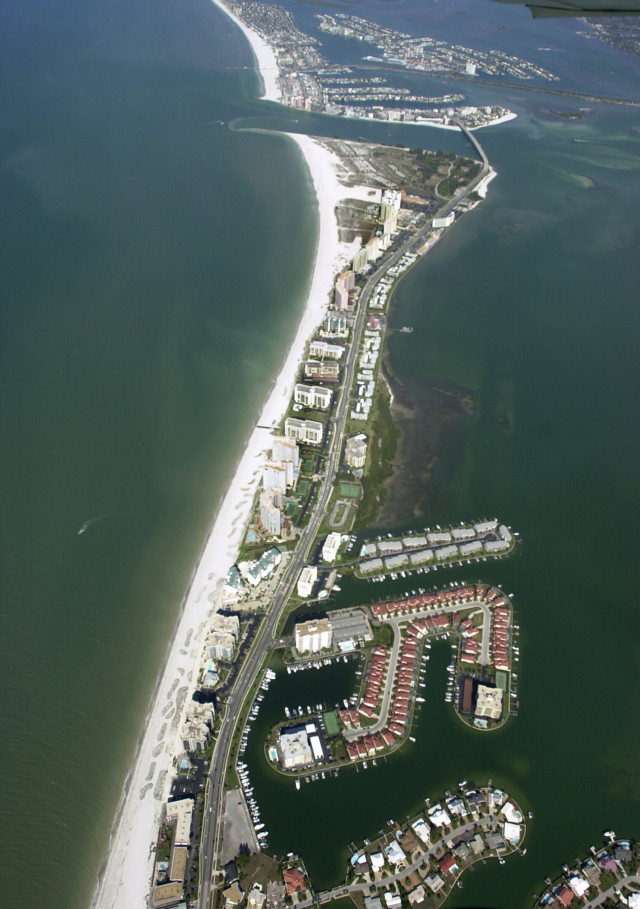 Clearwater Beach RealtyClearwater Beach Realty
